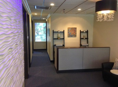 Aviara Acupuncture in Carlsbad http://www.aviaraacupuncture.com/