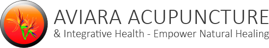 Aviara Acupuncture & Integrative Health