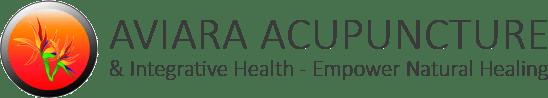 Aviara Acupuncture & Integrative Health